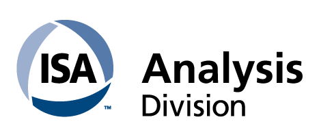 isa_analysis-division